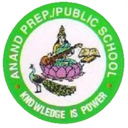 anand prep school cbse affiliated school muzaffarpur bihar