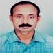 paramahansa yogananda east west academy school muzaffarpur director ajay kumar