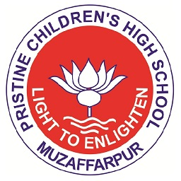 pristine childrens high school cbse affiliated school muzaffarpur bihar