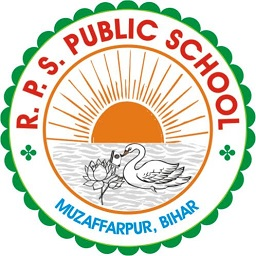 rps public school cbse affiliated school muzaffarpur bihar