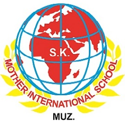 s k mother international school cbse affiliated school muzaffarpur bihar