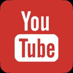 support video tutorials sainofy school management software muzaffarpur bihar