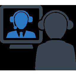 customized online training sainofy school management software muzaffarpur bihar