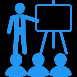 on site training sainofy school management software muzaffarpur bihar