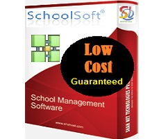 guaranteed low pricing school management software or erp school management software also known as schoolsoft developed by sainofy infosystem muzaffarpur bihar