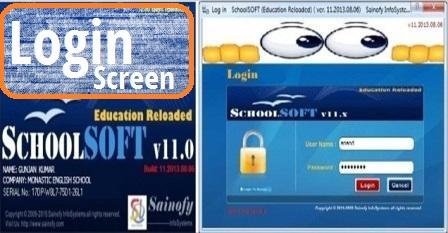0002 01 login screen
